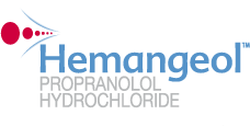 Hemangeol is the first and only FDA-approved treatment for infantile hemangioma